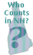 Who Counts in NH?