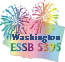 Washington's Paper Trail Bill