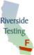 Riverside Fails