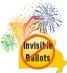 Missouri Chooses Visible Ballots