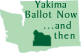 Yakima's Ballot Now Problems